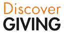 Discover Giving